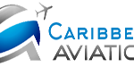 caribbean-aviation-sl
